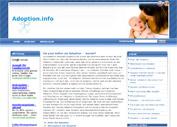 adoption.info