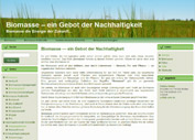 Biomasse.de
