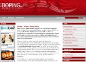 doping.de