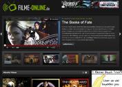 filme-online.de